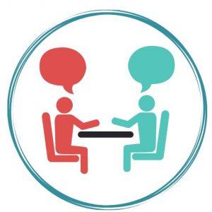 Le consulenze psicologiche consentono di raccogliere informazioni al fine di definire la sua difficoltà anche qualora sia necessario un supporto psicologico finalizzato al superamento di specifici blocchi.