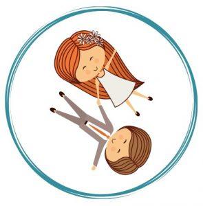 Crisi della coppia? Difficoltà a gestire la relazione? La Terapia di Coppia è utile quando la coppia è in crisi o quando si vuole migliorare la propria relazione da un punti di cista affettivo, relazionale, progettuale.