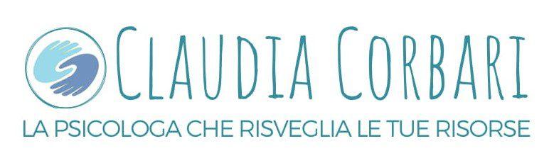 Claudia Corbari