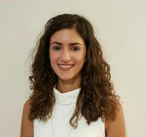 psicologa a palermo Dott.ssa Claudia Corbari