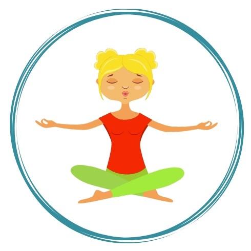 tecniche di respirazione e rilassamento